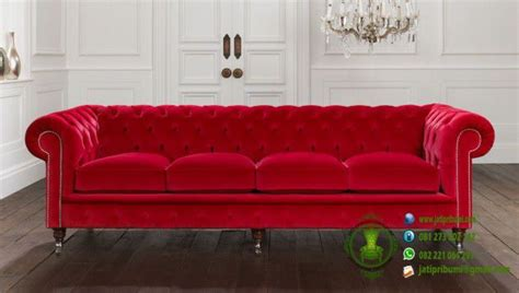 Harga Shoo Tresemme Warna Merah sofa dudukan 4 warna merah jati pribumi