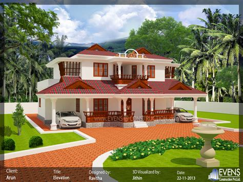 house compound wall designs photos studio design
