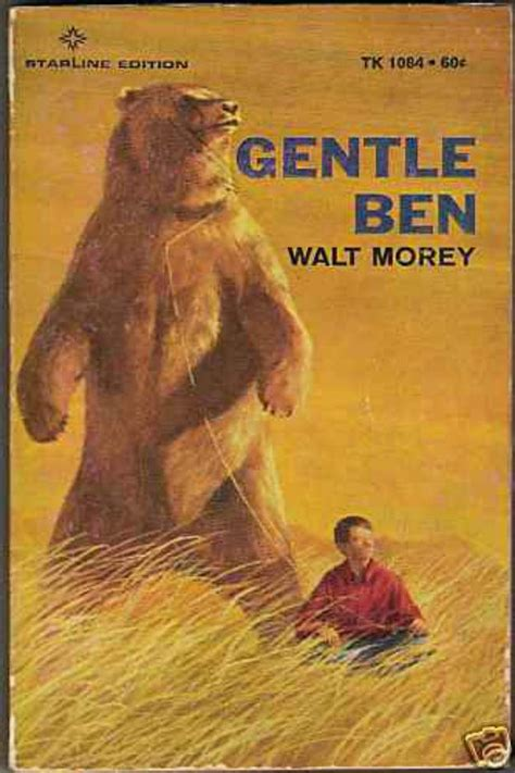 gentle books 232 best images about children s books to collect on