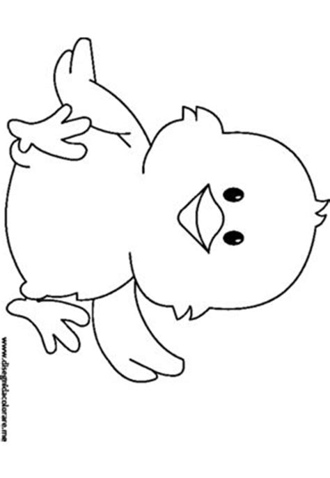 Kostenlose Vorlage Schwibbogen Die 25 Besten Ideen Zu K 252 Ken Basteln Auf K 252 Ken K 252 Ken Im Ei Und Huhn Handwerk