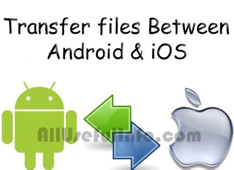 auto file move how to move files between ftp and dropbox 3 easiest ways to transfer files between android and ios