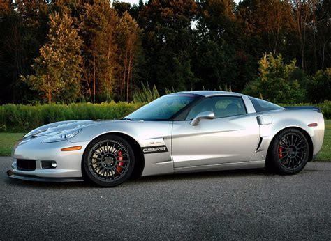 2006 c6 corvette specs 2008 c6 corvette ultimate guide overview specs vin