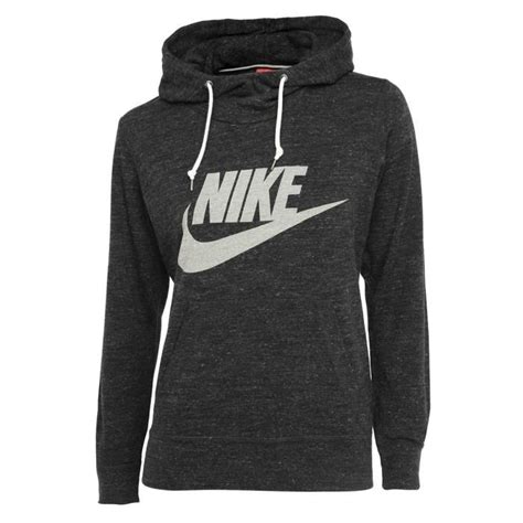 Sweat Nike sweat nike femme a capuche pictures