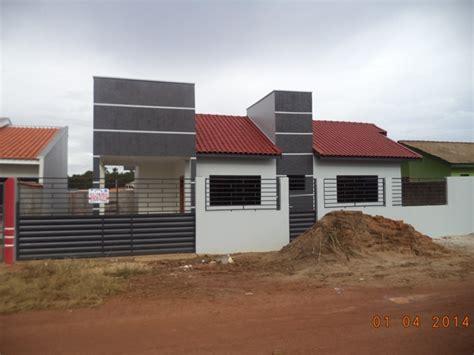 planta baixa m 243 veis arte vetorial de acervo e mais modelos de casas 02 03 e 04 quartos modelos de casas 02