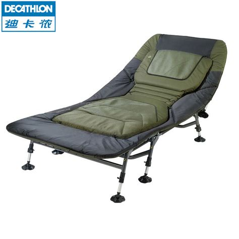 chaise longue decathlon chaise longue sieste lit unique au bureau ext 233 rieur de