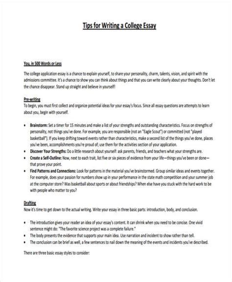 Open Essay Exles by How To Write A Essay Writing Students Reports Biography Reports This Page Includes