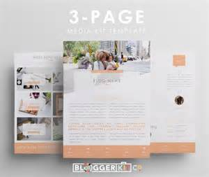 digital press kit template free best 25 press kits ideas on