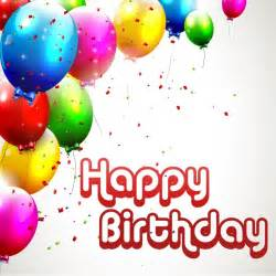 here is the collection of happy birthday cards for your happy birthday cards for