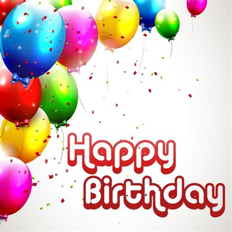 Wishes Happy Birthday Happy Birthday Cards Greetings And Wishes