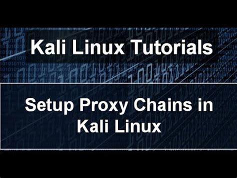 kali linux tutorial ebook 92 best h kali images on pinterest computer hacking
