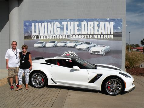 national corvette museum compressing corvette national corvette museum