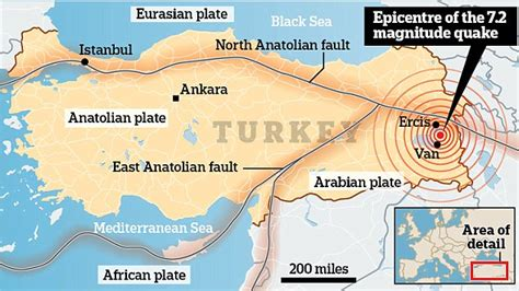 turkey and the west fault lines in a troubled alliance geopolitics in the 21st century books turkey earthquake 2011 27 pulled alive from