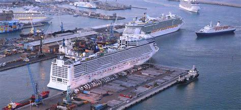 porto livorno 2000 portolivorno2000 crociere