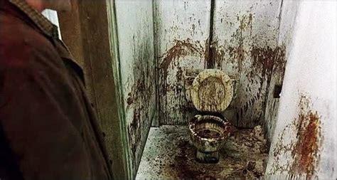 Wc Verstopt Na Poepen by Smerige Openbare Toiletten Djoekster Nl