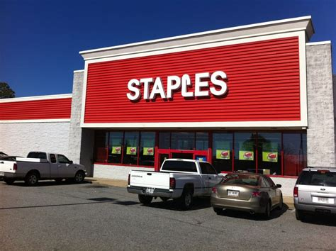 Office Supplies Albany Ny Staples Office Superstore Office Equipment 501 N