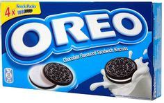 Kraft Foods Sweepstakes - 1000 images about mondelez on pinterest whole grain foods snack brands and oreo