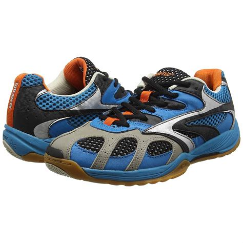 basketball shoes for squash hi tec ad pro elite mens court shoes