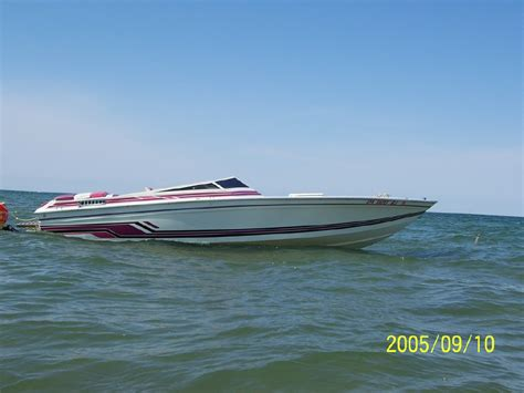 24 foot boats for sale 24 ft banana boat for sale
