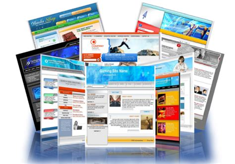 layout trang web là gì website 2015 6 tips fоr yоur sleeping site