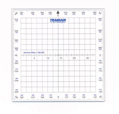 printable square protractor transair 5 inch square protractor