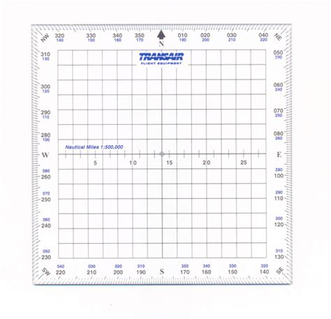 printable ruler square transair 5 inch square protractor