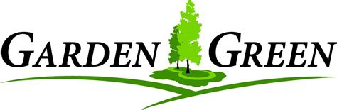Logo Garden Current Projects