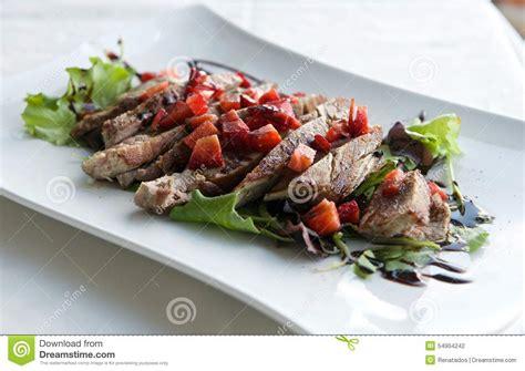 fish on an plate stock photo cartoondealer com 57215874