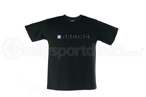Kaos T Shirt Sparco Racing sparco racing tshirt black white 2 sp02100 free shipping