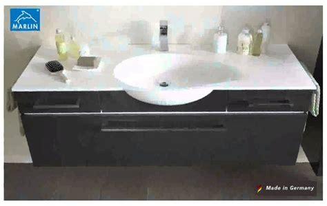 Badezimmer Lavabo Unterschrank by Unterschrank F 252 R Waschtisch
