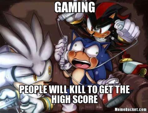 meme categories others meme category meme trolls pictures