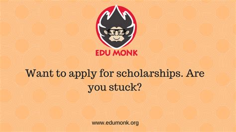 Jindal Scholarship For Mba by How To Apply For The Jindal Scholarship Quora