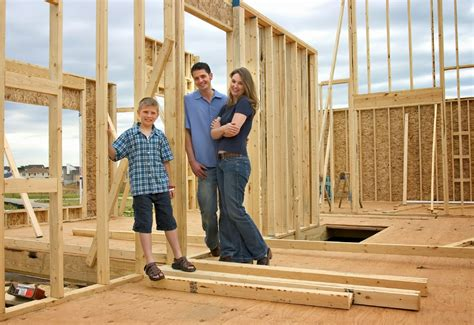 avg cost to build a home cost of building a house 2016