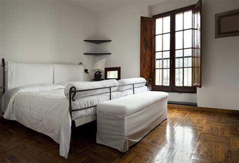 hardwood floor bedroom the ease and value of installing hardwood floors trusted