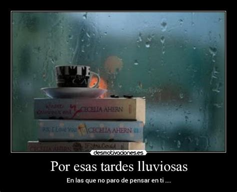 imagenes de buenas noches lluviosas esas tardes lluviosas memes