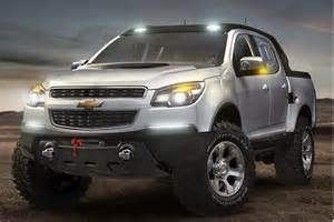 2016 chevrolet colorado zr2 release date new car release
