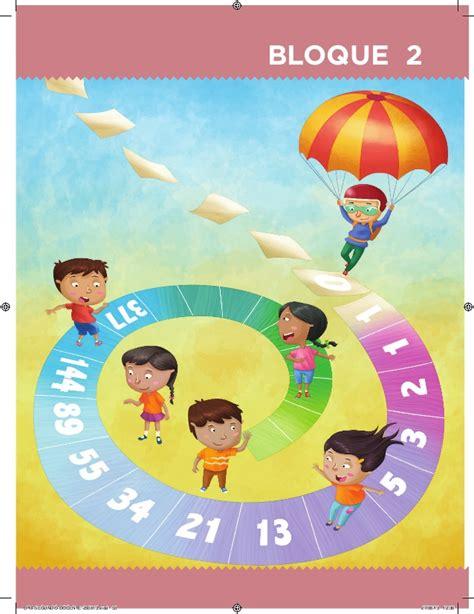 nuevo libro para el maestro matemticas 2 grado sep desaf 237 os matem 225 ticos libro para el maestro segundo grado