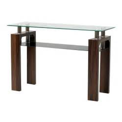 Next Console Table Console Tables Next Day Delivery Console Tables From Worldstores Everything For The Home