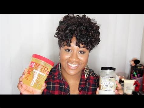 products  transitioning  relaxed  natural hair