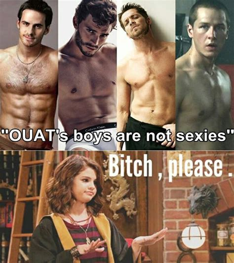 Ouat Memes - the 25 best ouat funny memes ideas on pinterest once