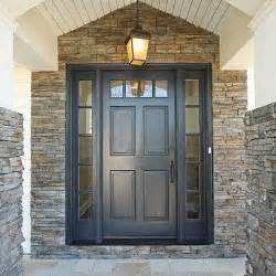 Blue Gray Front Door 196 Best Images About Paint Colors On Paint Colors Shaker Beige And Benjamin