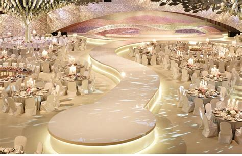 design lab dubai uae wedding planners in dubai wedding organizers uae abudhabi