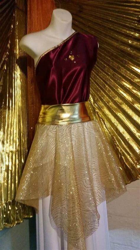 Kebaya Fl 234 89 best worship wear images on dresses