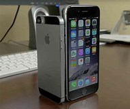 Image result for iphone 5se dimensions. Size: 191 x 160. Source: www.phonedog.com