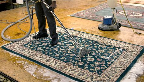 area rugs cleaned where to get area rugs cleaned dzulfikar