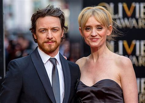 james mcavoy real height revealed james mcavoy s controversial split plans