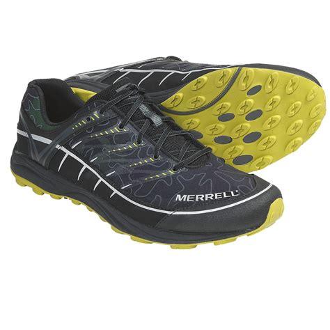 merrell shoes minimalist merrell mix master aeroblock running shoes minimalist for