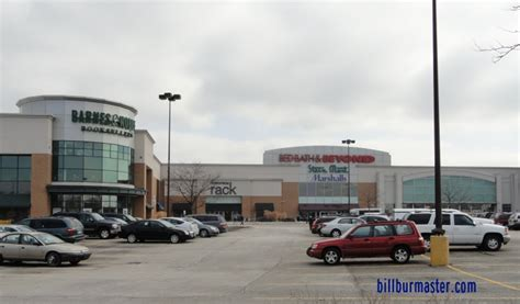 Bed Bath And Beyond Springfield Mo by Barnes Noble