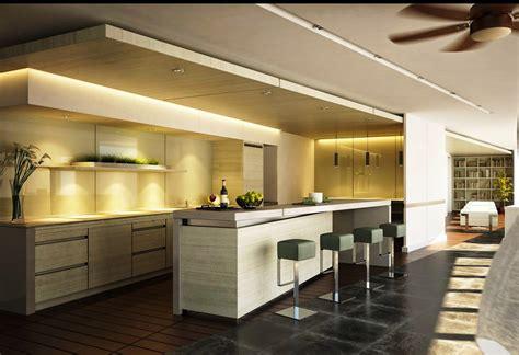 design minimalis modern 20 design interior rumah minimalis terbaru 2018 desain