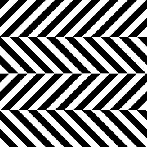 Stripes Black And White stripes clipart black and white pencil and in color