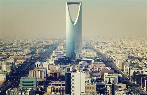 Top Design Firms In The World by Top 5 Beautiful Buildings In Saudi Arabia Design Home